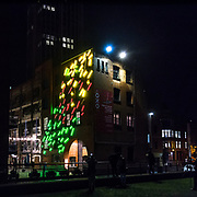 Lumiere London: il festival delle intallazioni luminose edizione 2018<br /> <br /> Lumiere London: the festival of the artwork  light 2018 edition.<br /> <br /> #6d, #photooftheday #picoftheday #bestoftheday #instadaily #instagood #follow #followme #nofilter #everydayuk #canon #buenavistaphoto #photojournalism #flaviogilardoni <br /> <br /> #london #uk #greaterlondon #londoncity #centrallondon #cityoflondon #londontaxi #londonuk #visitlondon<br /> <br /> #photo #photography #photooftheday #photos #photographer #photograph #photoofday #streetphoto #photonews #amazingphoto #blackandwhitephoto #dailyphoto #funnyphoto #goodphoto #myphoto #photoftheday #photogalleries #photojournalist #photolibrary #photoreportage #pressphoto #stockphoto #todaysphoto #urbanphoto<br /> <br /> #lumierelondon #light #festival #lightfestival