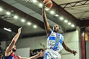 DESCRIZIONE : Campionato 2014/15 Dinamo Banco di Sardegna Sassari - Enel Brindisi<br /> GIOCATORE : Jerome Dyson<br /> CATEGORIA : Tiro Penetrazione Sottomano<br /> SQUADRA : Dinamo Banco di Sardegna Sassari<br /> EVENTO : LegaBasket Serie A Beko 2014/2015<br /> GARA : Dinamo Banco di Sardegna Sassari - Enel Brindisi<br /> DATA : 27/10/2014<br /> SPORT : Pallacanestro <br /> AUTORE : Agenzia Ciamillo-Castoria / M.Turrini<br /> Galleria : LegaBasket Serie A Beko 2014/2015<br /> Fotonotizia : Campionato 2014/15 Dinamo Banco di Sardegna Sassari - Enel Brindisi<br /> Predefinita :