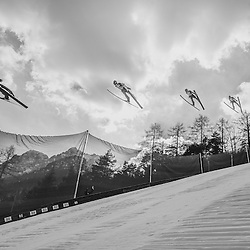 20150320: SLO, Ski jumping - FIS World Cup Ski Jumping Final Planica 2015, Day 2