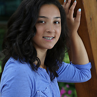 Ohanna Sr Pictures