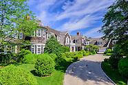 385 Grand Plains Rd, Southampton, NY 2014-06-22