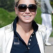 NLD/Zandvoort/20120521 - Donmasters 2012 golftoernooi, Do