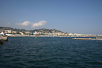 Cannes South of France