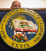 Gov. Brown introduces California state budget