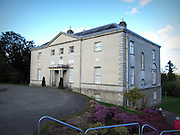 7 - Avondale House, Rathdrum. Co.Wicklow – 1777.JPG