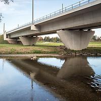 FW13-Kainachbrücke
