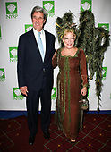 The Bette Midler Halloween Party