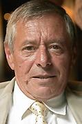 Philippe Dejean, President Union des Grands Vins Liquoreux de Bordeaux, Ch Rabaud Promis, Bordeaux, France