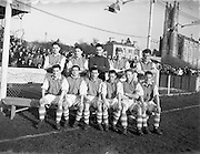 13/2/1955<br />
