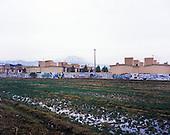 DF Medium Format Santa Fe Chalco Edit