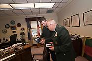 021818 _ Thomas Maciel with President Schneider