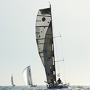 Guérin Stéphan / PROTO 427 / Birvidik