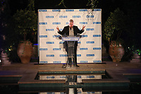 Stand With Us Herzl Dinner held at Private Residence on October 11, 2018 in Beverly Hills, California, United States (Photo by © Jc Olivera/VipEventPhotography.com)