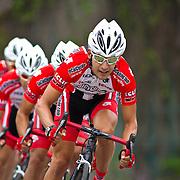 Cycling Team Photos