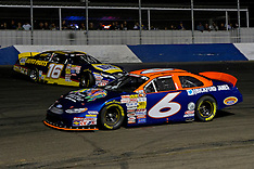 20140503 - Stockton 150 - NASCAR K&N Series West
