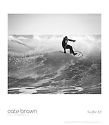 BW Surfing Series 1
