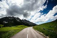 Stage 7: Mont Blanc
