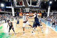 FIU Men's Basketball vs UTSA (Feb 23 2017)