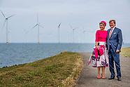 STREEKBEZOEK Noordoost Flevoland