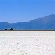 Salinas Grandes, Salta y Jujuy, Argentina, America