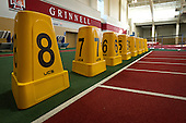 NCAA Division III Indoor Track and Field Championships