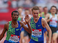 Muller Anniversary Games 2019 Day Two 210719