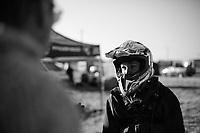 2017 - SACC5   Harrismith - Captured by Daniel Coetzee for www.zcmc.co.za - 28.07.2017