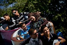 Iraq_DailyLife