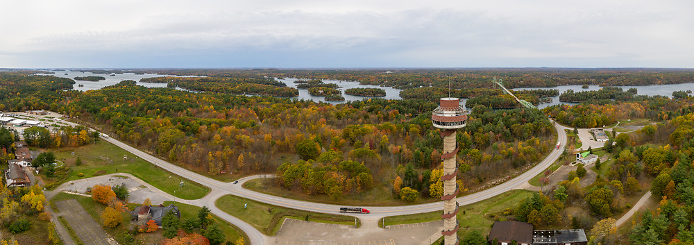 https://Duncan.co/1000-islands-tower-and-surrounding-area