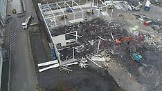 Lidl RDC Mullingar 26-11-20 Aerial JPGs