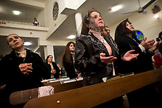 Iraq_Religion