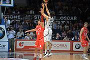 DESCRIZIONE : Caserta campionato serie A 2013/14 Pasta Reggia Caserta EA7 Olimpia Milano<br /> GIOCATORE : Michele Vitali<br /> CATEGORIA : controcampo three points<br /> SQUADRA : Pasta reggia Caserta<br /> EVENTO : Campionato serie A 2013/14<br /> GARA : Pasta Reggia Caserta EA7 Olimpia Milano<br /> DATA : 27/10/2013<br /> SPORT : Pallacanestro <br /> AUTORE : Agenzia Ciamillo-Castoria/GiulioCiamillo<br /> Galleria : Lega Basket A 2013-2014  <br /> Fotonotizia : Caserta campionato serie A 2013/14 Pasta Reggia Caserta EA7 Olimpia Milano<br /> Predefinita :