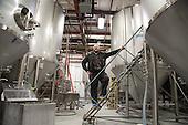Three Floyds Brewing Co