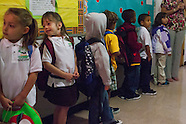 2015 MLA 5th Grade Celebration Slideshow