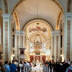 20200620: SLO, People - Catholic Church