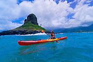 USA-Hawaii-Oahu