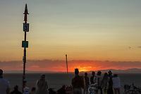 Point 3 Sunrise