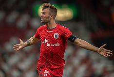 19.07.2020 FC København - AGF