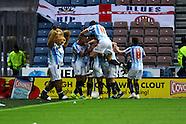 011114 Huddersfield v Nottingham Forest