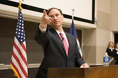 20070207 - Justice Samuel Alito - UVA