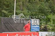 merrieveulens-springen
