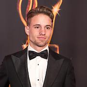 NLD/Scheveningen/20180124 - Musical Award Gala 2018,