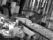 The Art Academy Young Artists