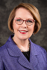 President Beth Stroble 2018