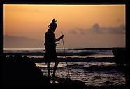 Pasola, Sumba Indonesia
