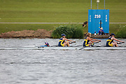 Race: 382  Event: W D 4+  Final<br /> <br /> British Rowing Masters Championships 2018<br /> Sunday<br /> <br /> To purchase this photo, or to see pricing information for Prints and Downloads, click the blue 'Add to Cart' button at the top-right of the page.