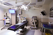 Hospital Operating theatre