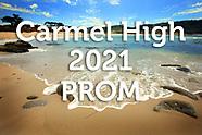 CHS 2021 PROM