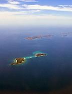 Philippines: Calamian Islands