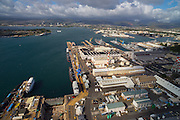 Pearl Harbor<br />  Resort, Oahu, Hawaii